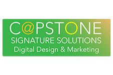 Capstone Signature Solutions