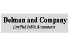 Todd Herman Associates