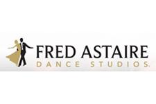 Fred Astaire Gold Sponsor for Hope Fest 4 for Hunger