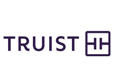 Trusit Bank supports Hopefest 4 Hunger