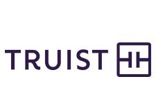 Trusit Bank supports Hopefest 4 Hunger