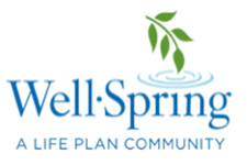 Well Spring a Life Plan Community